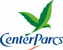 Consulter l'article FLASH INFO : CENTER PARCS